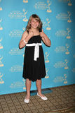 Bindi Irwin. At the Daytime Creative Emmy Awards  at the Westin Bonaventure Hotel in  Los Angeles, CA on August 29, 2009 Royalty Free Stock Images