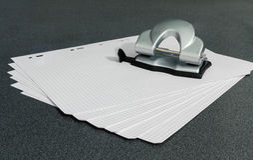 binding maskin Royaltyfri Fotografi