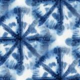 Bindungs-Färbungs-Hintergrund Stockbilder