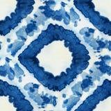 Bindungs-Färbungs-Hintergrund Lizenzfreies Stockfoto
