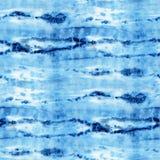 Bindungs-Färbungs-Hintergrund Stockfoto