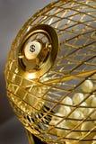 Bingo 01 Royalty Free Stock Photos