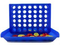 Bingo Game Royalty Free Stock Photos