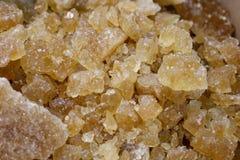 Bingtang (doces de rocha) Foto de Stock