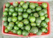 Binh Duong city. Vietnam Fruit, food good for health Royalty Free Stock Photos