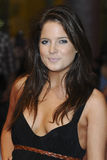 Binky Felstead Royalty Free Stock Photography