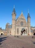 Binnenhof Stock Photos