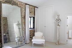 Binnenlands decor Royalty-vrije Stock Fotografie