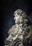 Binnenlands detail Royalty-vrije Stock Fotografie