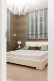 Binnenlands ontwerp Stock Foto