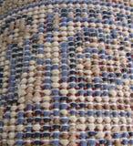 Binnenlandse textuur Stock Fotografie