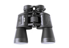 Free Binocular Royalty Free Stock Photos - 19315348