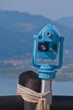 Binocular Imagem de Stock Royalty Free