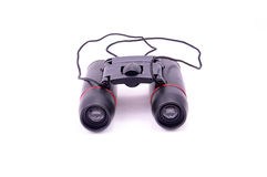 Binocular. For better and clear vision Stock Photos