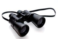 Binocular Foto de Stock