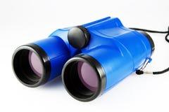 Binocular Stock Image