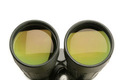 Free Binocular Stock Photo - 9810810