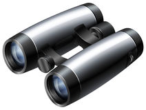 Binocular Stock Photos