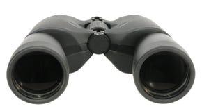 Binoculare Immagine Stock