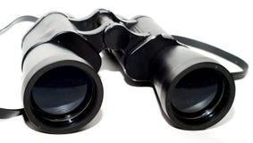 Binoculare immagini stock