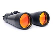 Binoculare Fotografie Stock
