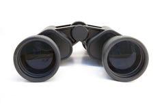 Free Binoculars Royalty Free Stock Photos - 1008478