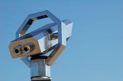 Free Binoculars Stock Photo - 13009960