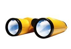 Free Binoculars Stock Images - 18133034