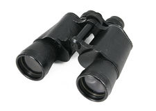Binoculars Royalty Free Stock Photos