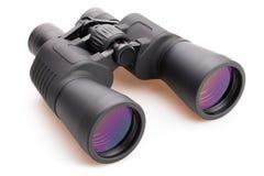 Free Binoculars Royalty Free Stock Photo - 41738915