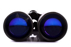 Free Binoculars Royalty Free Stock Photos - 4983588