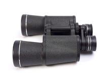 Binoculars Stock Photography