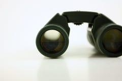 Free Binoculars Royalty Free Stock Image - 5097726