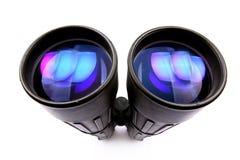 Binoculars Royalty Free Stock Image