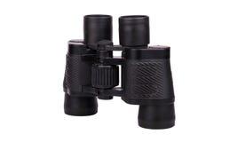Binoculars Stock Photo