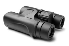 Binoculars Royalty Free Stock Photos