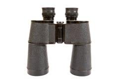 binokulär fältryss för armé Fotografering för Bildbyråer