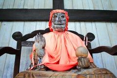 Free Binzurusonzya Budda Stock Photo - 42230550