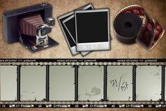 bio Fotografering för Bildbyråer