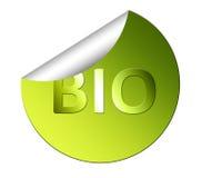 Bio Royalty Free Stock Photography
