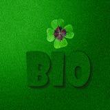 Bio Stock Photography