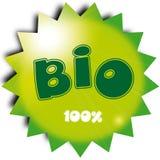 Bio Stock Photo