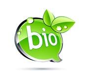 Bio concept Stock Images