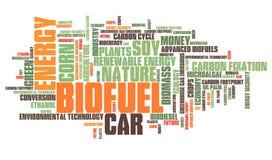 Bio fuel Stock Photos