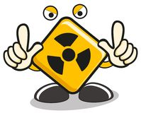 Bio hazard Stock Images
