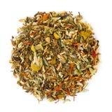 Bio te för dröm- flyg Royaltyfri Fotografi