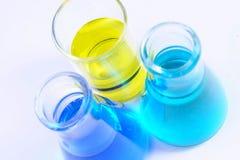 Biochemistry Stock Photos