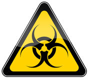 Biohazard Stock Photos