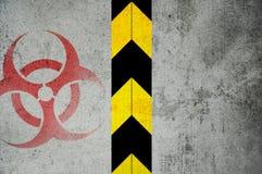 Biohazard Stock Images
