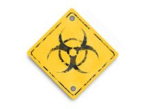 Biohazard nuclear industry , artistic style logo, super quality abstract business poster. Great quality work. On this picture you can see some high quality and royalty free stock photography